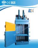 Ved40-11080 máquina hidráulica de los desechos de papel prensa
