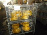 Het Reductiemiddel van het Toestel RM2000 Sicoma voor de Transportband van de Schroef