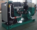 1000kVA ouvrent le type avec des générateurs de Cummins Engine