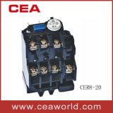 E-K Serise Relais de surcharge thermique