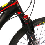 Shimano Xt M8000 11 속도 알루미늄 합금 산 자전거