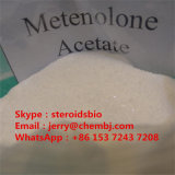 Verstecktes packendes Steroid Methenolone Azetat Primobolan für Bodybuilding