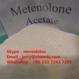 Спрятанный пакуя стероидный ацетат Primobolan Methenolone для культуризма