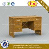 Дешевые цены MFC деревянной мебелью из красного дерева цвета ЭБУ (HX-8NE012C)