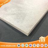 建築材料の無作法な陶磁器の床タイル(JX6615)