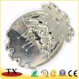 昇進のギフトの骨董品の空想冷却装置磁石