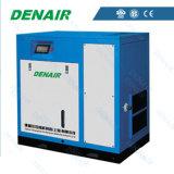 De Reeks van de Compressor van de Lucht van de Schroef van de Lage Druk van Denair 250HP