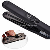 To hate Curler Titanium Heater Material Fast Heat up Hair Curling Straightener