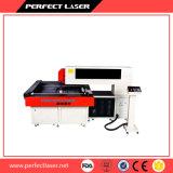 Talla caliente del cortador del laser de Dieboard de la exportación de China con el precio barato para la venta