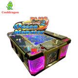 Океан короля 2 плюс казино игры рыб Arcade борту рыболовных Хантер аркадной игры для продажи