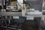 Automatische horizontale Verpackungsmaschine
