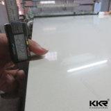 Kingkonree China Artificial pedra de quartzo para Counter Top