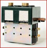 Pièces du chariot élévateur électrique Contacteur unipolaire DC Albright 182b-537t avec une haute qualité