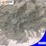 Rivestimento della polvere della resina del poliestere con la certificazione