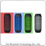 Bq615 de Spreker van Bluetooth van de Goede Kwaliteit van de Lage Prijs van China