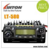 Рации 15см Lt-580 мобильной радиосвязи приемопередатчика