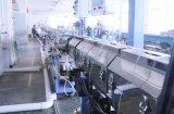 High Pressure Spray Hose From Zhu Hai Painter Technology Co., Ltd