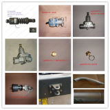 Ursprünglicher LKW-wassergekühlter Luftverdichter der Maschinenteil-HOWO (Vg1099130010)