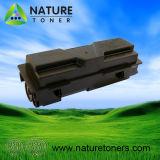 Cartuccia di toner compatibile TK-160/Tk-162/TK-164 per Kyocera FS-1120d/1120dn