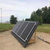 1kw 2kw SolarStromnetz (alle Teile)
