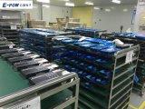 Berufs-BMS Lieferant des China-Montage-Hersteller-