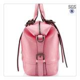 Nuova signora di cuoio Fashion Handbag Tote Messenger della cartella del Hobo dell'unità di elaborazione
