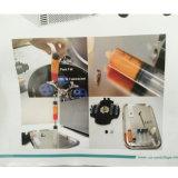 Plasma Prp/Schönheits-Behandlung-bewegliche langsame Tischplattenplastikzentrifuge