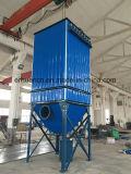 Prijzen van de Fabrikanten van de Collector van het Stof van de Filter van Baghouse de Industriële