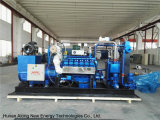 De Generator van het Biogas van Deutz