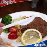 Taizhou Jinxin Jx122 플라스틱 칼붙이