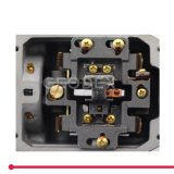Hohe automatische Stufe der Präzisions-B40 24X Sokkia mit magnetischem Flatterdämpfer