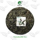 速く細いPuerh/PU Erhの熟した茶、Dayi Pu'er ChaのPuer/PUのえー茶ケーキ