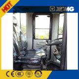 XCMG caricatore poco costoso della rotella del trattore agricolo dell'attrezzatura pesante da costruzione da 3 tonnellate mini