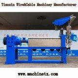 Machine van de Extruder van de hoge snelheid de Teflon voor ETFE/PTFE/FEP/PFA