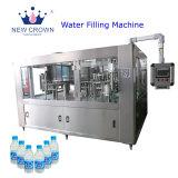 Automatische het Vullen van het Mineraalwater van het Huisdier Machine