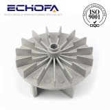 Aluminiumdruckguß, LED-Gehäuse, Automobil u. Motocyle Teile