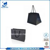 Fashion Style Paper Storage Shopping Bag