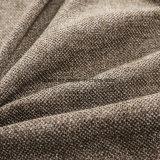 Tissu 2018 100%Linen en gros
