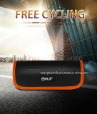 مصغّرة جيب درّاجة [توول بووش] درّاجة أداة مجموعة بالجملة