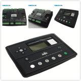 Dse7320 Amf Controlador de grupo electrógeno Dse7320 controlador generador