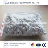 Komprimiertes Tuch Tablets 500PCS pro Behälter