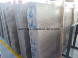 Het Grijs van Athene/de Grijze/Houten Ader van China/Houten Grijze Marmeren Plak voor Countertop/van de Muur Tegel/de Tegel van de Bevloering