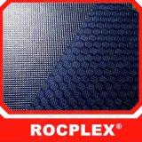 Antislip Triplex 9mm Rocplex
