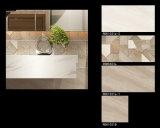 300*600mm resistente al agua de baño interior esmaltada baldosas de pared para la decoración del hogar