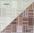 2017の新しいデザイン高品質のCermicの床タイル
