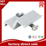 Perfiles de aluminio/de aluminio de la protuberancia para la fabricación profunda del caso