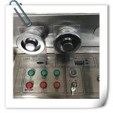 Zpw29 Электронные устройства таблетки нажмите машины, Zpw29, 31 Производство цена поворотный планшетный ПК нажмите кнопку машины