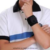도움 운동 한계 손목 움직임 비 제한 손목 내오프렌 지원