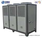 High Efficiency air Cooled Scroll Water Chiller/20 of tone