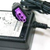 Wechselstrom-Adapter-Aufladeeinheit für HP Deskjet 1000 1050 2000 2050 2060 2010 0957-2286